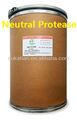 enzima proteolítica sukaprone neutral de la enzima de la proteasa