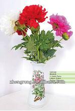 2013 New Design Decorative Artificial Flower