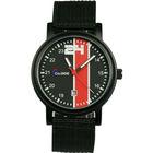 Elegant 3ATM Water Resistant Analog Wrist Quartz Watches Fashion