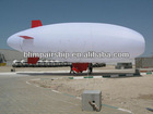 FZ2000GC rc blimp,airship,zeppelin,dirigible