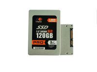 "KingFast 2.5""SATAIII SLC Enterprise 128g ssd"