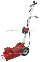 Hydraulic Air Floor Jack