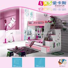 home furniture lcd wall unit design-8202B