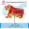 الصين ألعاب كوب عصا البالون الشركات التجارية