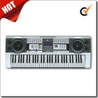 61 Keys Electric Keyboard/Music Keyboard Instrument (MK-922)