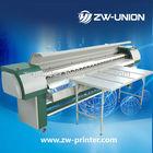 solvent printer FY3208HF Canvas Printing Machine(SPT510-35PL)
