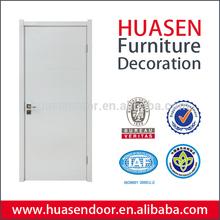 2015 New Product Of Indian Kerala Main Door Designs
