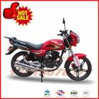 Guangzhou KAVAKI factory sale 150cc motorcycle