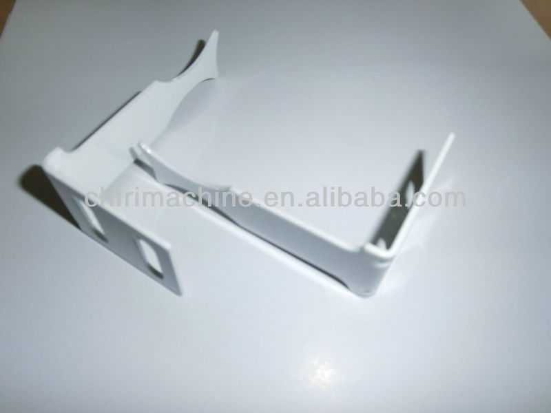 Right Angle Bracket Right Angle Bracket For