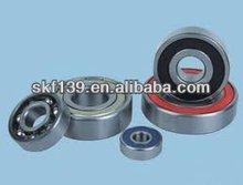 6003 2Z deep groove ball bearing grease,manufacturer goove ball bearing
