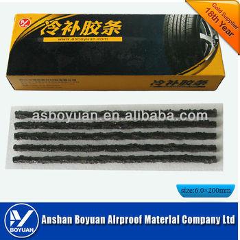 tire repair seal string 200*6.0mm
