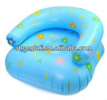 Inflatable pvc chair,pvc inflatable seat,bamboo furniture