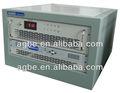 agbe 300w fm de estado sólido transmissor para estação de rádio