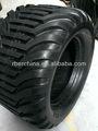 Trator agrícola de pneus 23.1-26,18.4-26,14.9-26,13.6-26,12.4-26