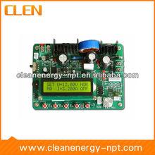 0V-60V 0A-5A 300W switching DC DC power supply