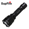 3.7v rechargeable camping waterproof most powerful outdoor led flashlight