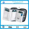 diabetic cooler bag