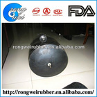 factory price high quntily rubber pipe plug