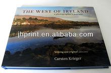 Large Format Album Printing