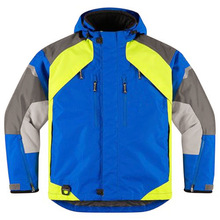 textile mororcycle jacket/SNOWMOBILE SUITS/jacket motorcycle