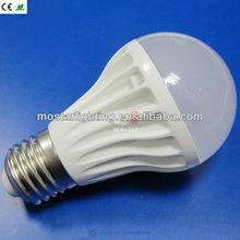 2014 new CSA A19 9W 85-265V SMD LED bulbs