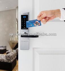 Apartment Digital Lock for Doors