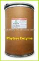 feed aditivo de enzimas de fitase sukaphy enzima fitase raçãoparaanimais