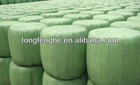 Hay Silage Film for Agriculture