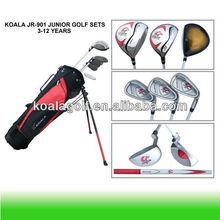 Customize US kids golf,junior golf clubs,junior golf sets