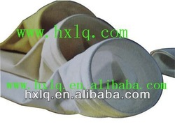 Filter Fabric for Dust Collection Bag