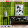 Chinese style mural wallpaper bamboo wallpaper