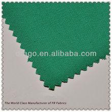 cotton antifire antistatic fabric