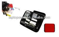 Protective Sleeve Case Bag for Apple iPad3 2 iPad Retina 4th