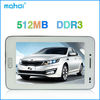 Android phone call tablet pc mobile phone, phone call tablet pc network laptop sale China manufacturer