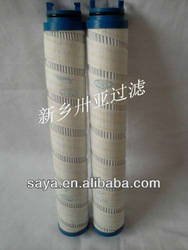 HC9400FKP13H pall oil filter for petroleum refining industry