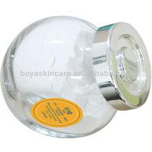 Lemon Whitening Hydrating Soft Mask Powder