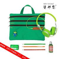 travel bag organizer insert with pockets/storage bags multi zipper bags handbags