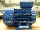 OEM Motor High Eff. IE2 Standard Three Phase Electric Motor With CE With CSA