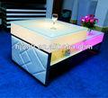 mesa de salón de Led de moda /muebles parpadeantes/barra de bar de gran tamaño