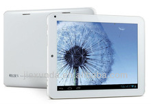 "High Quality Cube U23GT Cold Ice Tablet PC RK3066 Dual Core 1.6GHz 8"" 1024*768 Android 4.0 OS 1GB /16GB"