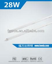 NEGATIVE ION T8 TO T5 ENERGY SAVING CFL TUEB LIGHT 28W