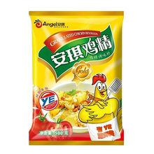 Angel Granulated Chicken Bouillon ( compound seasoning )