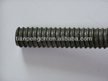 high tensile/ formwork/ thread coil rod - forming products