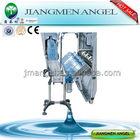 Full automatic 5gallon drinking water factory/20L bottle filling machine/5 gallon pet bottle filling equipment