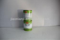 8218-type wooden glue