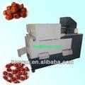 Hueso de aceituna de la máquina de extracción/ciruela pozo retirar la máquina