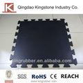 china matte turnhalle fabrik anbieter