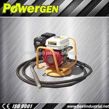 Top seller!!! Potenza- Gen concrete machinery vibratore tubo in cemento