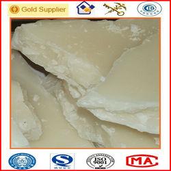 Cheap bulk quality microcrystalline wax for polish