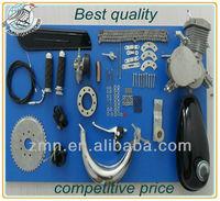 Bike Engine Motor Ki/ Gas Bike Engine Kits manufacture
